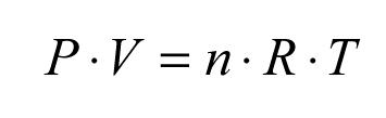 museo aerosolar-formula 1