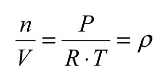 museo aerosolar-formula 2
